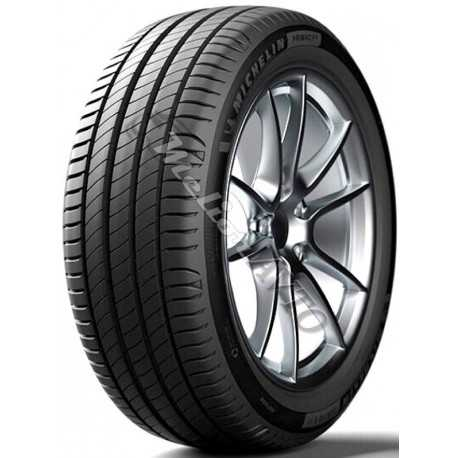 Michelin Primacy 4 225/50 R18 99W XL