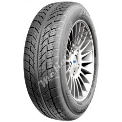 Strial Touring 301 165/70 R14 81T