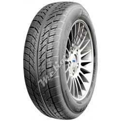 Strial Touring 301 185/65 R15 88H