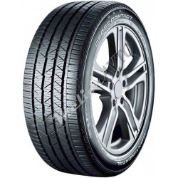 Continental ContiCrossContact LX Sport 265/45 R20 104H