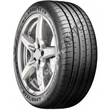 Goodyear Eagle F1 Asymmetric 5 235/35 R19 91Y XL