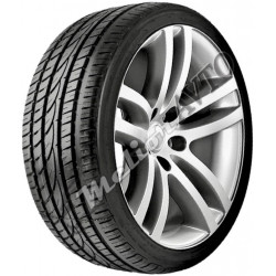Powertrac CityRacing 205/55 R17 95W XL
