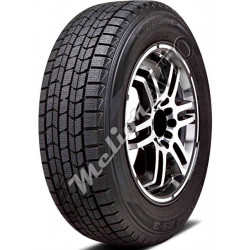 Dunlop Graspic DS-3 185/60 R15 84Q