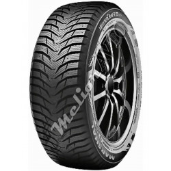 Marshal WinterCraft Ice Wi31 185/70 R14 88T п/ш