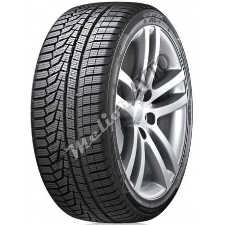 Hankook Winter I*Cept Evo2 W320 275/35 R20 102W XL