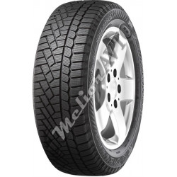 Gislaved SoftFrost 200 225/75 R16 100T