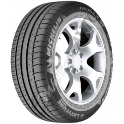 Michelin Latitude Sport 245/45 R20 99V