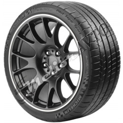 Michelin Pilot Super Sport 295/30 R20 101Y XL (MO)