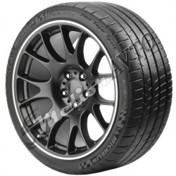 Michelin Pilot Super Sport 275/35 R20 102Y XL