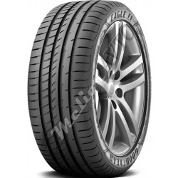 Goodyear Eagle F1 Asymmetric 2 255/40 R20 101Y XL (AO)