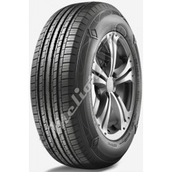 Keter KT616 225/65 R17 102T