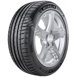 Michelin Pilot Sport 4 235/45 R18 98Y XL