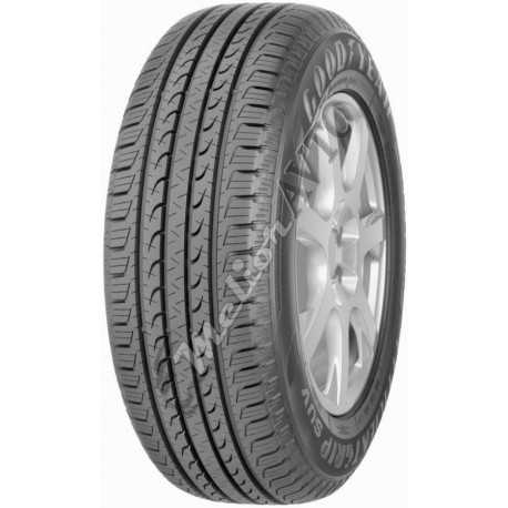 Goodyear EfficientGrip SUV 255/60 R18 112V XL FP