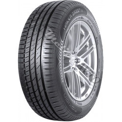 Nokian Hakka Green 2 185/60 R15 88H XL (AA labeled)