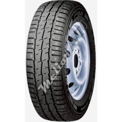 Michelin Agilis X-ICE North 215/75 R16 C 116/114R шип