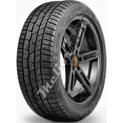 Continental ContiWinterContact TS-830P SUV 255/55 R19 111H (AO)