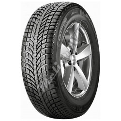 Michelin Latitude Alpin 2 255/50 R20 109V XL