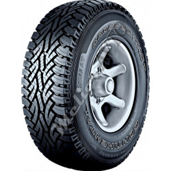 Continental ContiCrossContact A/T 265/65 R17 112T