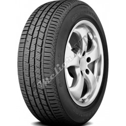 Continental ContiCrossContact LX 255/60 R18 112T XL