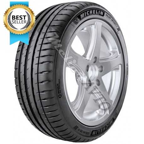 Michelin Pilot Sport 4 225/50 R18 99Y XL
