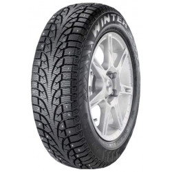 Pirelli Winter Carving Edge 175/70 R13 82Q шип