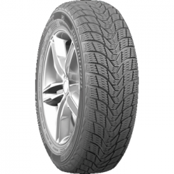 Premiorri ViaMaggiore 185/65 R14 86T