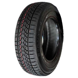 Rosava WQ-103 185/65 R14 86S