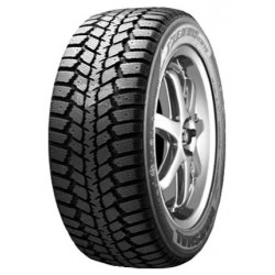 Marshal I'Zen WIS KW19 185/70 R14 88T п/ш