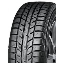 Yokohama W.drive V903 155/60 R15 74T