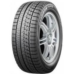 Bridgestone Blizzak VRX 185/60 R15 84S
