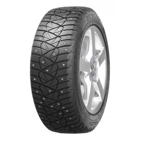 Dunlop Ice Touch D-Stud 185/60 R15 88T шип
