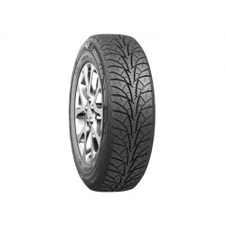 Rosava SnowGard 185/70 R14 88T