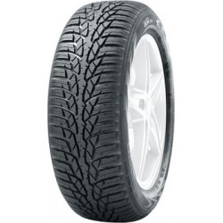 Nokian WR D4 185/60 R15 88T XL