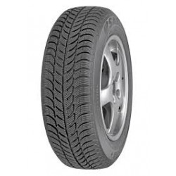 Sava Eskimo S3+ 185/60 R15 84T