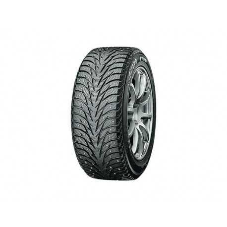 Yokohama Ice Guard Stud IG35 185/60 R15 88T шип