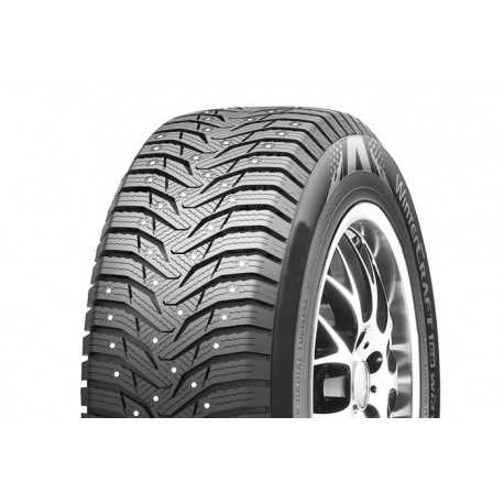 Marshal WinterCraft Ice Wi31 185/65 R15 88T п/ш