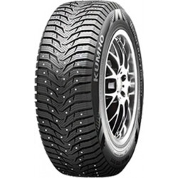 Kumho WinterCraft Ice Wi31 195/60 R15 88T п/ш