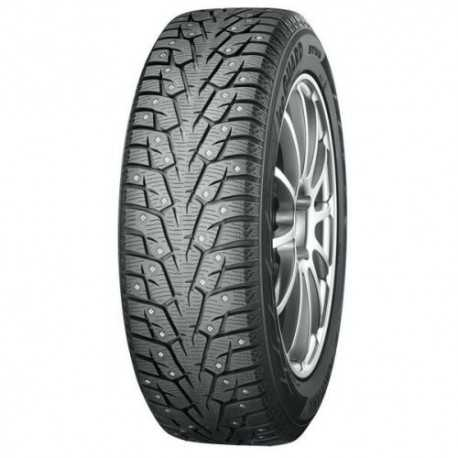 Yokohama Ice Guard Stud IG55 195/55 R16 91T шип