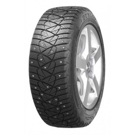 Dunlop Ice Touch D-Stud 215/55 R16 97T XL шип