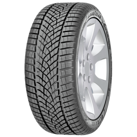 Goodyear UltraGrip Performance Gen-1 215/55 R16 93H