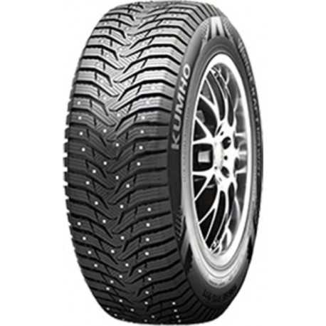 Kumho WinterCraft Ice Wi31 205/65 R15 94T п/ш