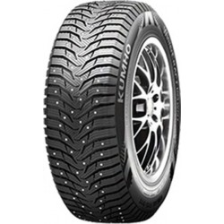 Kumho WinterCraft Ice Wi31 215/65 R16 98T п/ш
