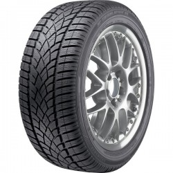 Dunlop SP Winter Sport 3D 225/60 R16 98H (AO)