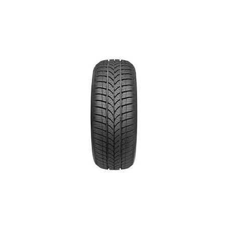Strial Winter 601 205/45 R17 81V XL