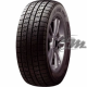 Kumho Ice Power KW21 215/45 R17 91Q