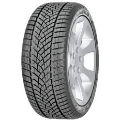 Goodyear UltraGrip Performance Gen-1 225/45 R17 91H