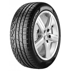 Pirelli Winter 270 SottoZero 2 275/40 R19 105V XL