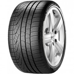 Pirelli Winter 240 SottoZero 2 285/35 R20 104V XL (N0)