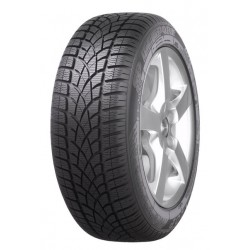 Dunlop SP Ice Sport 225/50 R17 98T XL