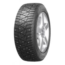 Dunlop Ice Touch D-Stud 225/55 R17 101T XL шип